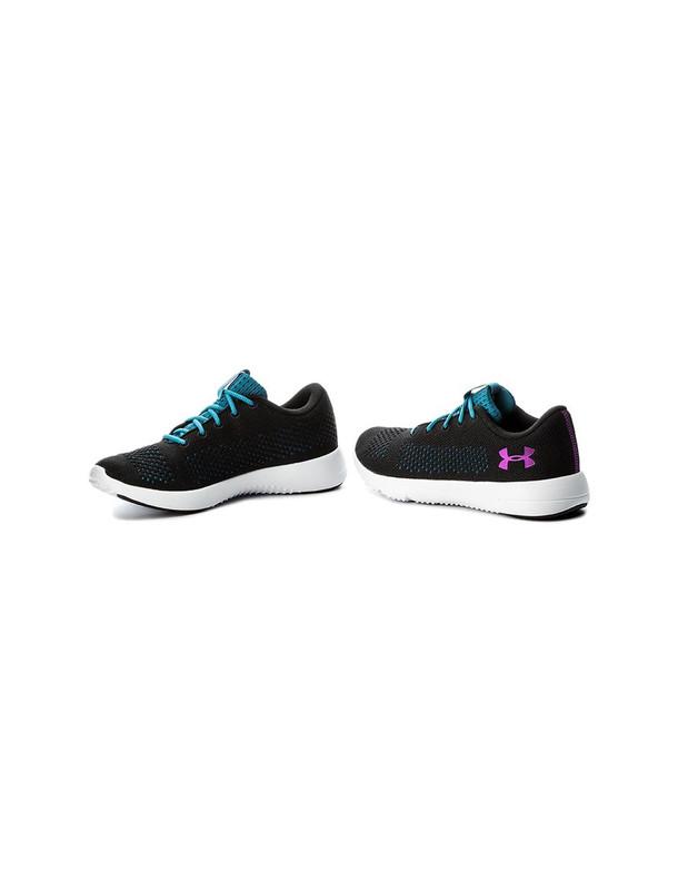 کفش دویدن بندی زنانه Rapid Running