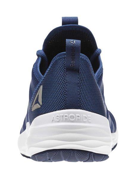 کفش دویدن بندی مردانه Astroride Future - آبي - 5