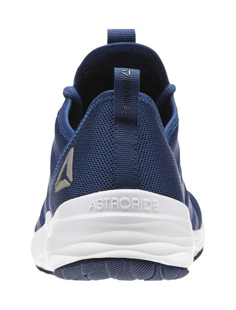 کفش دویدن بندی مردانه Astroride Future - ریباک - آبي - 5