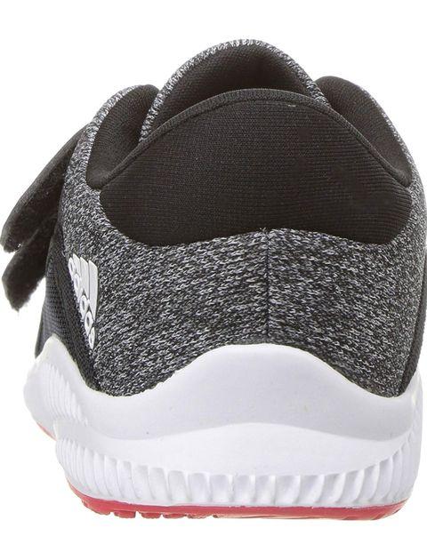 کفش دویدن بچه گانه Fortarun - آدیداس -  - 4