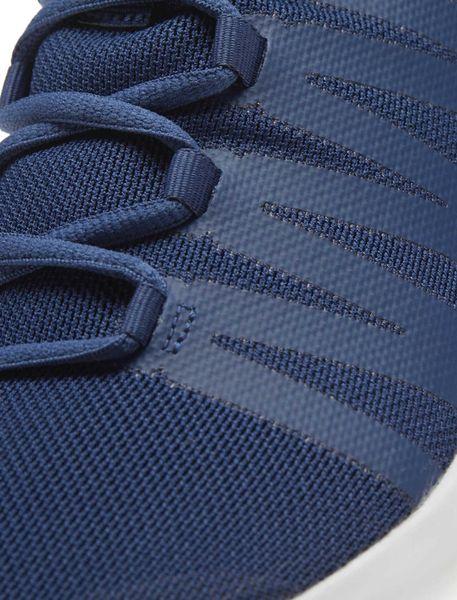 کفش دویدن بندی مردانه Astroride Future - آبي - 6