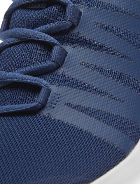 کفش دویدن بندی مردانه Astroride Future - ریباک - آبي - 6