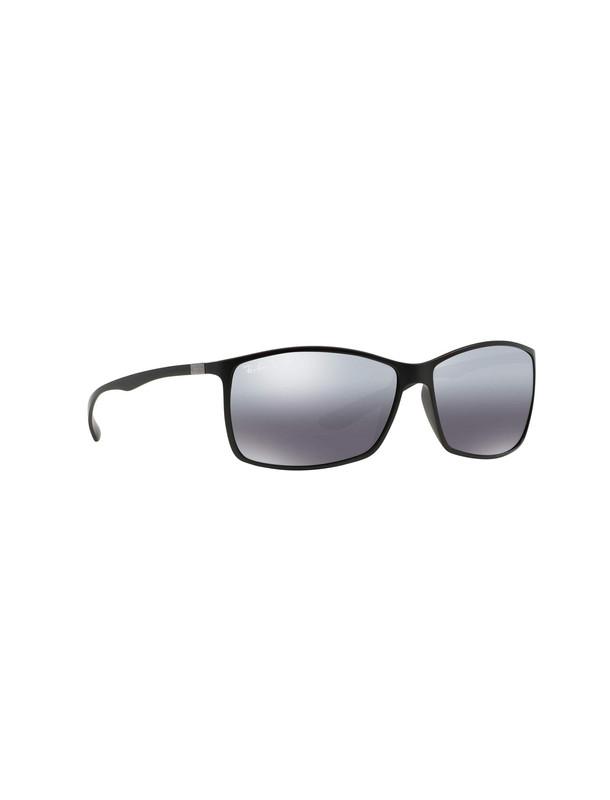 عینک آفتابی ویفرر مردانه - ری بن