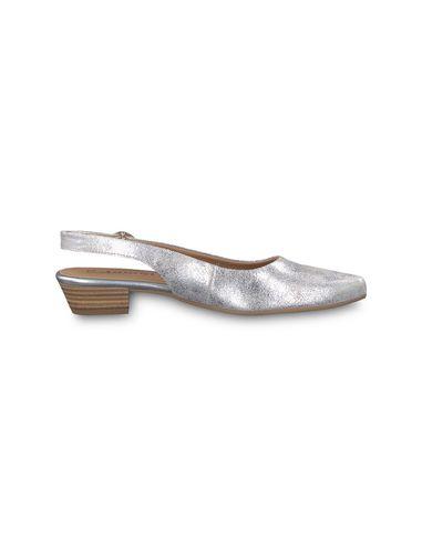 کفش پاشنه دار زنانه Trina