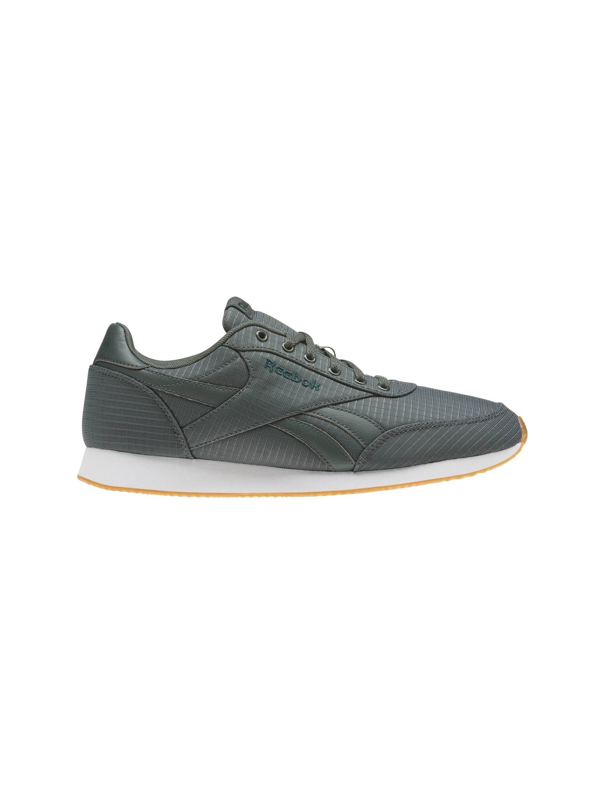 قیمت کفش پیاده روی بندی مردانه - ریباک