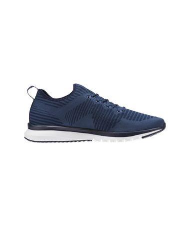 کفش مخصوص دویدن مردانه ریباک مدل Print Smooth 2.0 ULTK