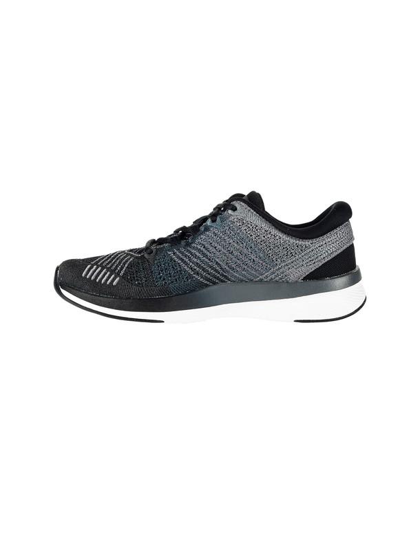 کفش دویدن بندی زنانه Threadborne Push