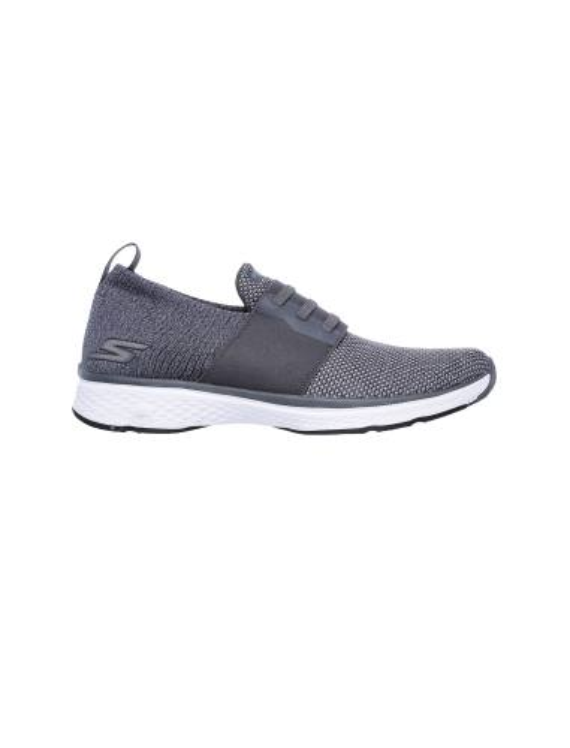 کفش پیاده روی بندی مردانه GOwalk Sport Grant - اسکچرز