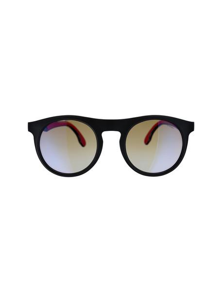 عینک آفتابی ویفرر زنانه - کاررا