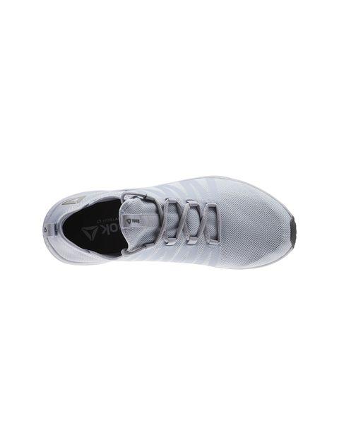 کفش دویدن بندی مردانه Astroride Future - طوسي - 4