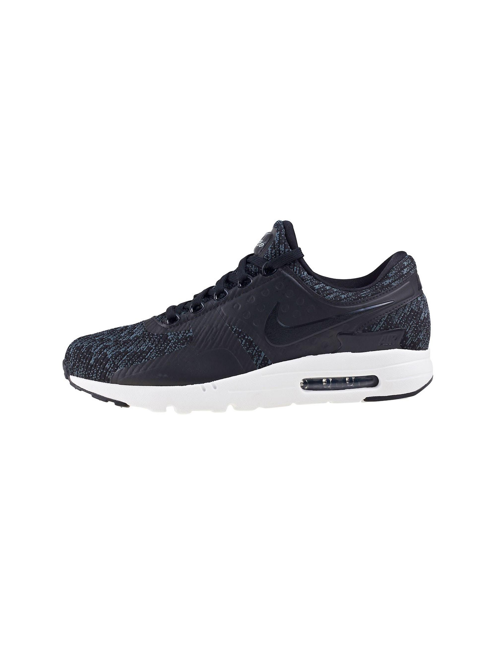 قیمت کفش دویدن بندی مردانه Air Max Zero Se - نایکی