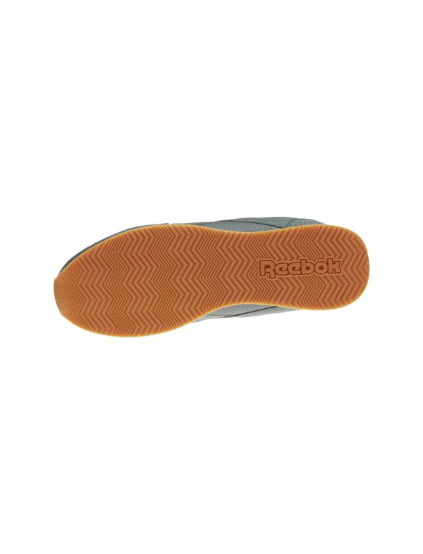 کفش پیاده روی بندی مردانه - ریباک