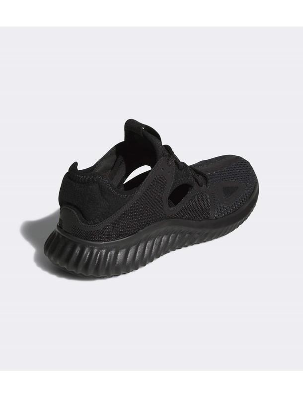 کفش مخصوص دویدن زنانه آدیداس مدل CQ0817