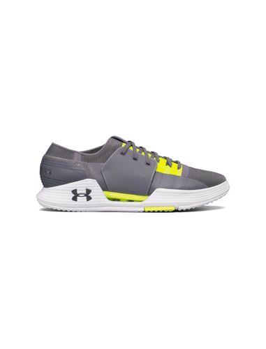کفش تمرین بندی مردانه SpeedForm AMP 2 - آندر آرمور
