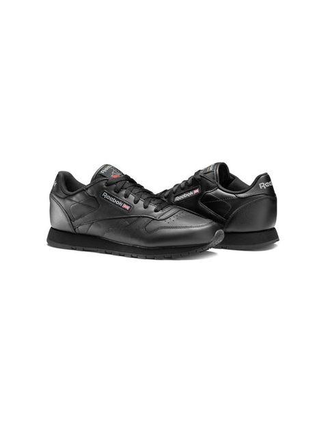 کفش زنانه ریباک مدل Classic - مشکي - 4