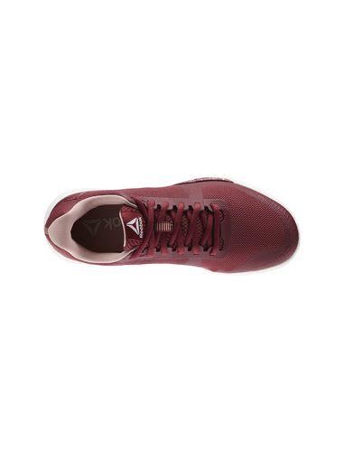 کفش تمرین بندی زنانه Sprint TR