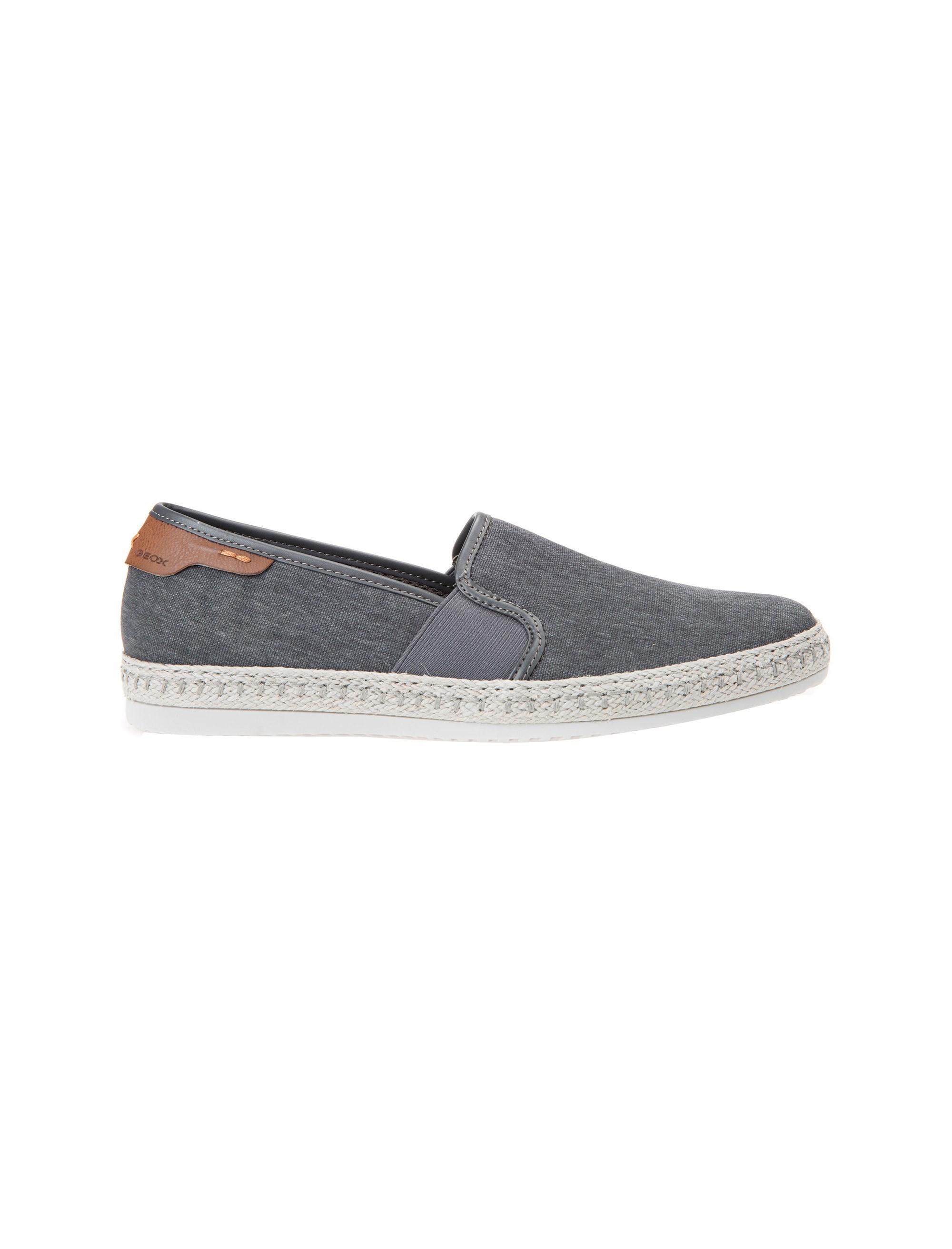 کفش راحتی پارچه ای مردانه Copacabana - جی اوکس