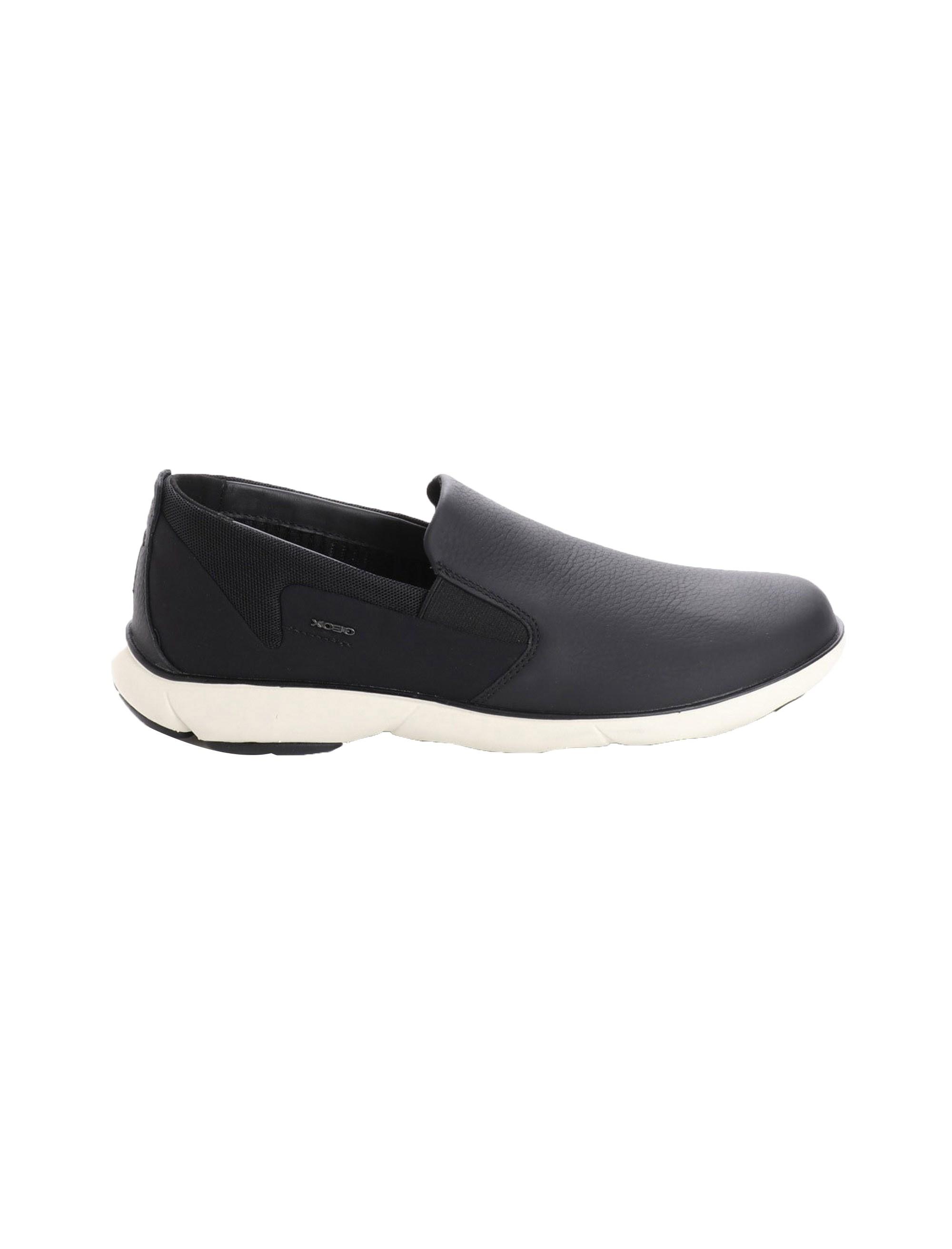قیمت کفش راحتی مردانه Nebula - جی اوکس