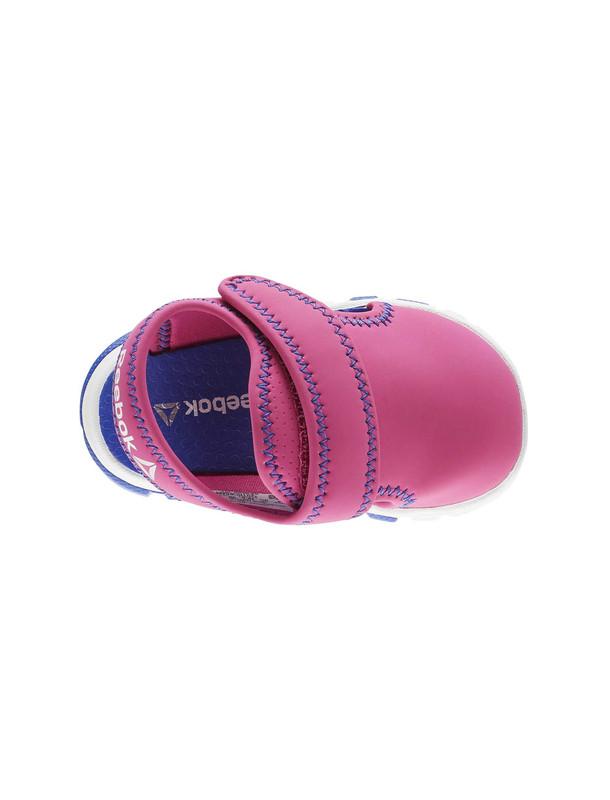 کفش مخصوص آب نوزادی Wave Glider III - ریباک