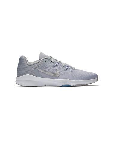 کفش دویدن بندی زنانه Zoom Condition TR 2