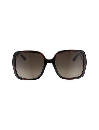 عینک آفتابی مربعی بزرگسال