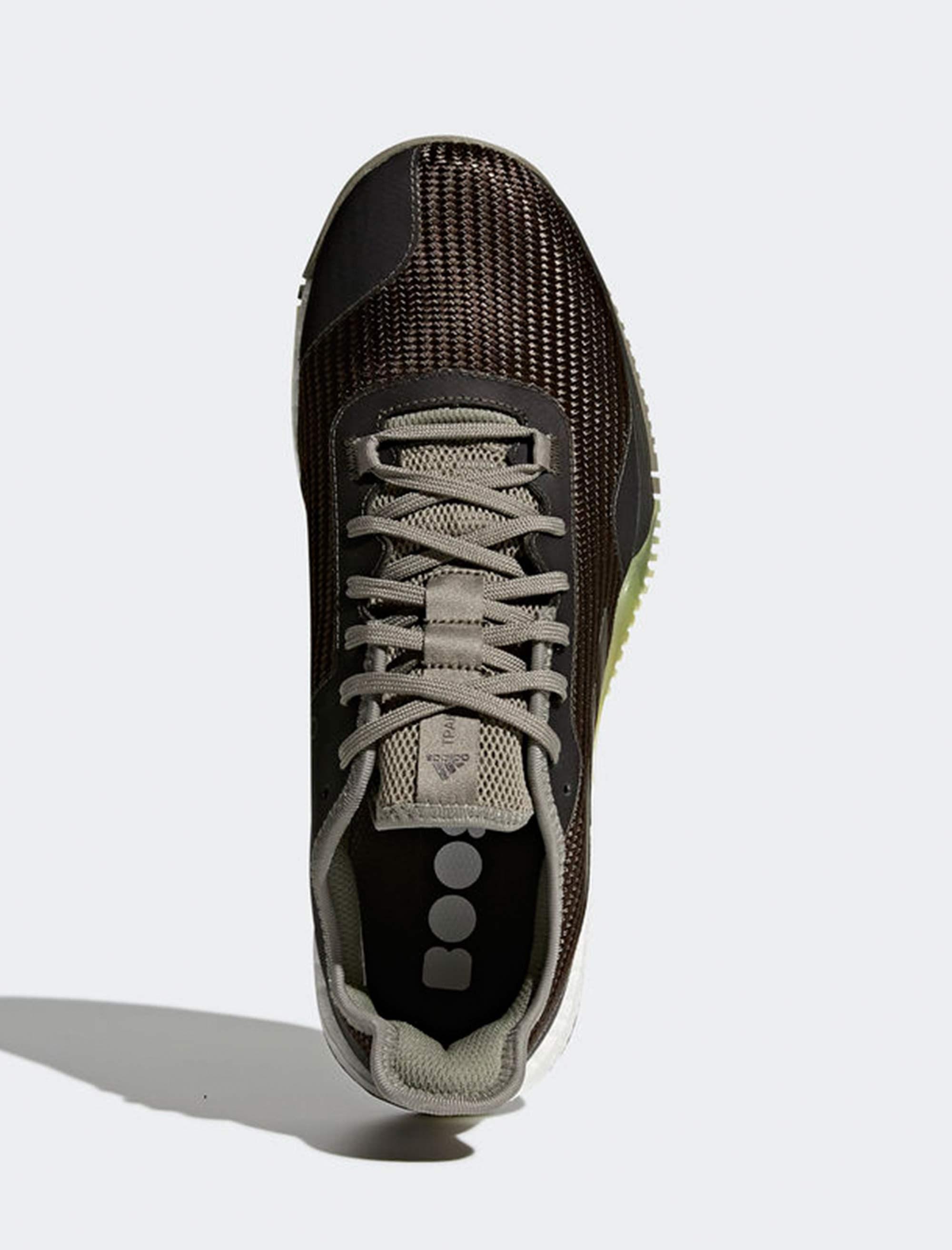 کفش تمرین مردانه آدیداس مدل Crazytrain