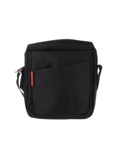 کیف دوشی روزمره بزرگسال - دادلین تک سایز