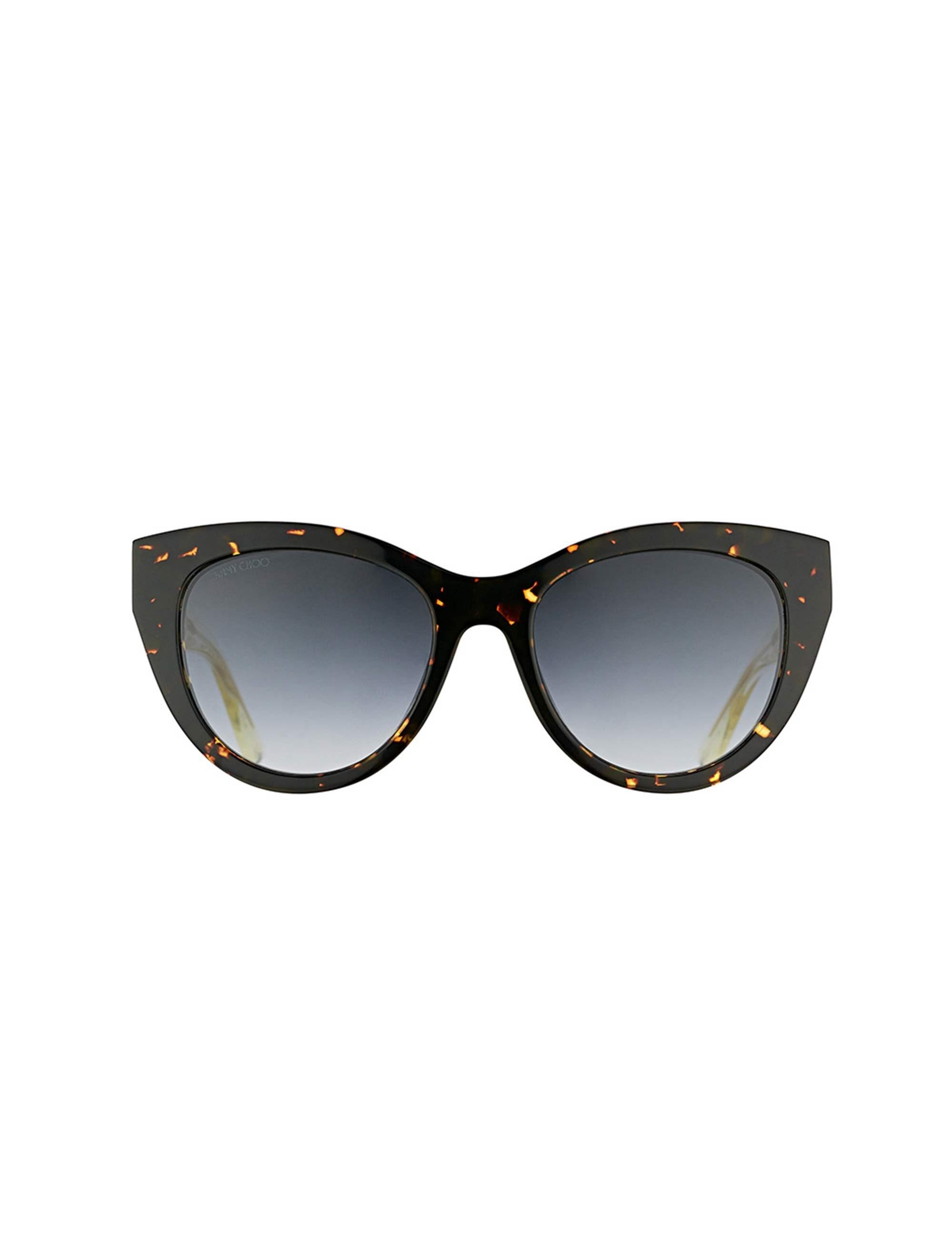 عینک آفتابی گربهای بزرگسال - جیمی چو