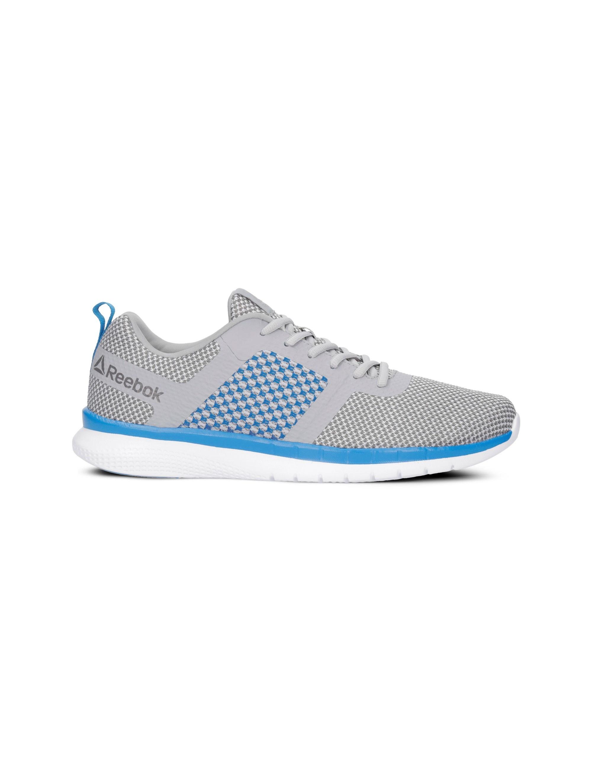 قیمت کفش مخصوص دویدن مردانه ریباک مدل Ultraknit