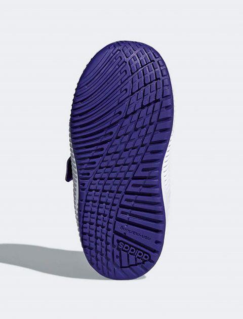 کفش دویدن بندی بچه گانه Fortarun X - آدیداس -  - 3