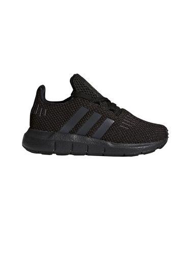 کفش دویدن بندی بچگانه Swift Run - آدیداس