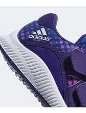 کفش دویدن بندی بچه گانه Fortarun X - آدیداس -  - 6