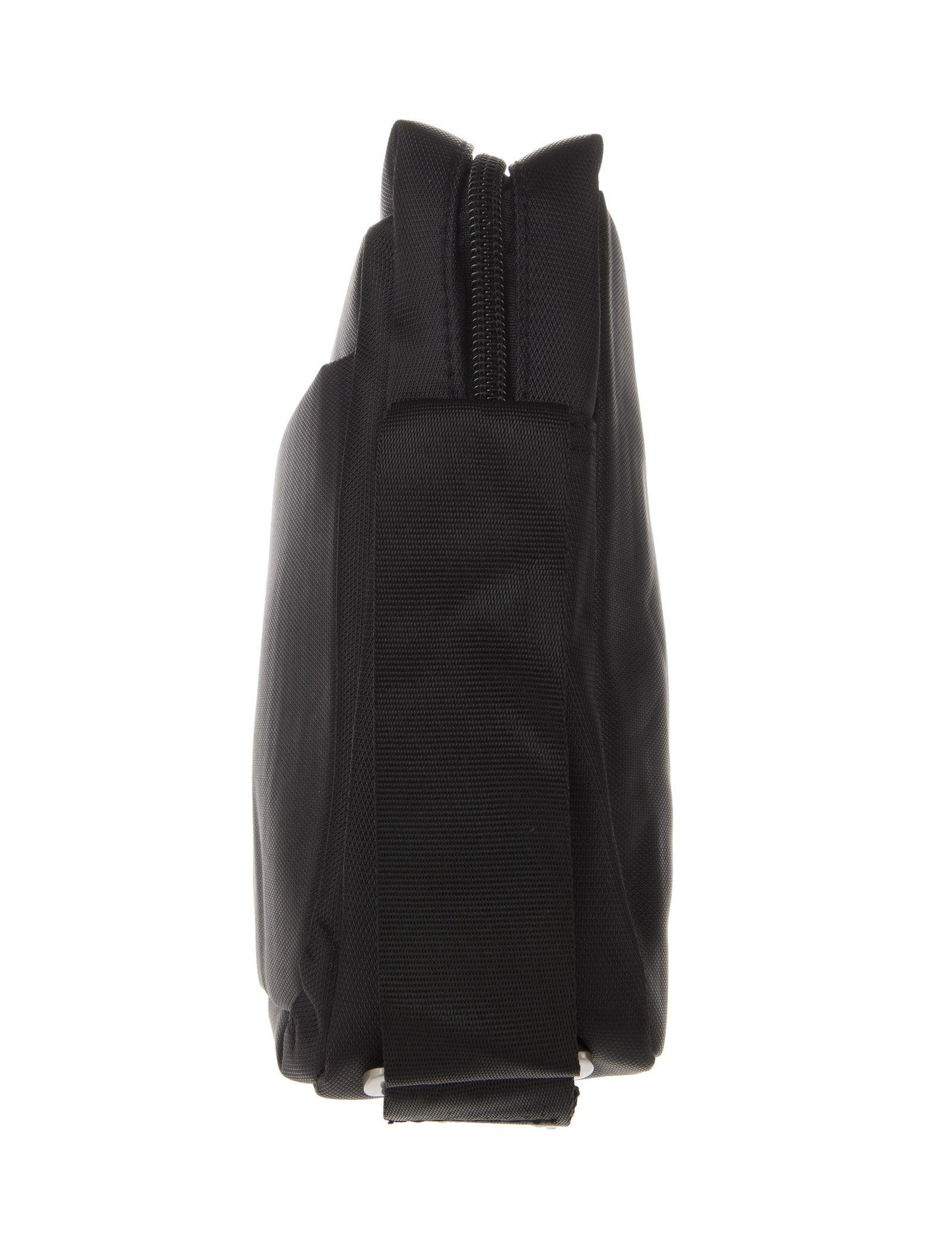 کیف دوشی روزمره بزرگسال - دادلین تک سایز - مشکي - 5