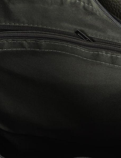 کیف دوشی زنانه - آبي - 5
