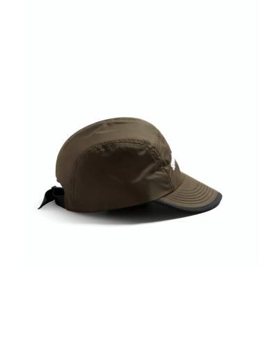 کلاه کپ مردانه - مانگو