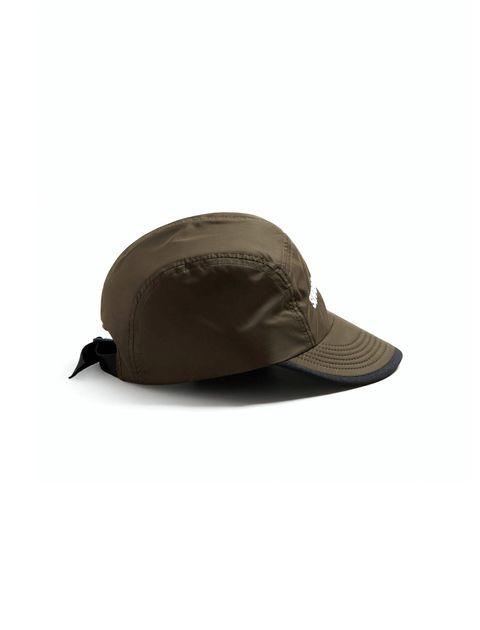 کلاه کپ مردانه - مانگو - يشمي - 1