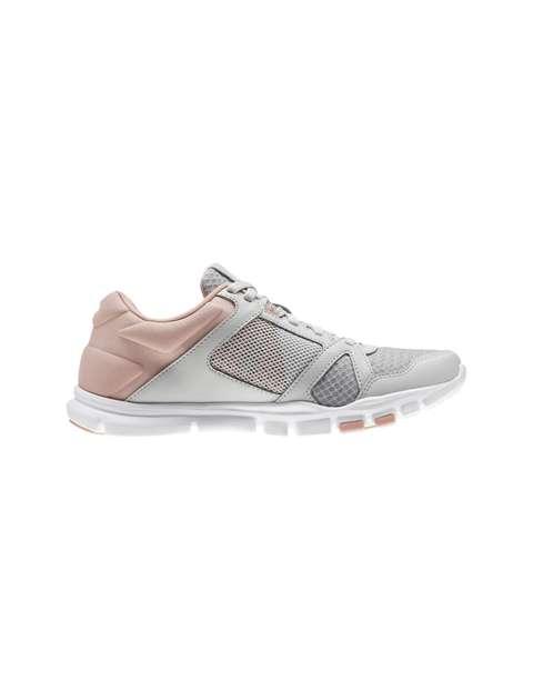 کفش تمرین زنانه ریباک مدل Yourflex Trainette 10 MT