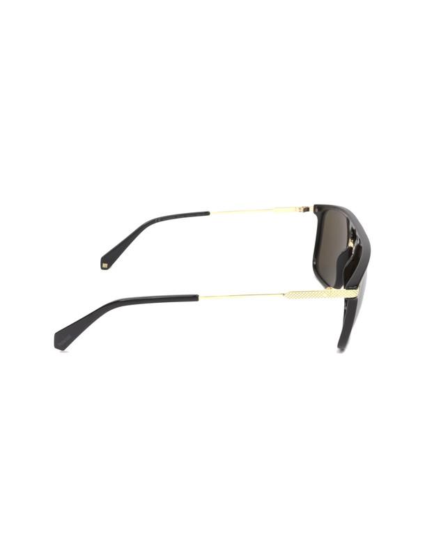 عینک آفتابی ویفرر مردانه - پولاروید