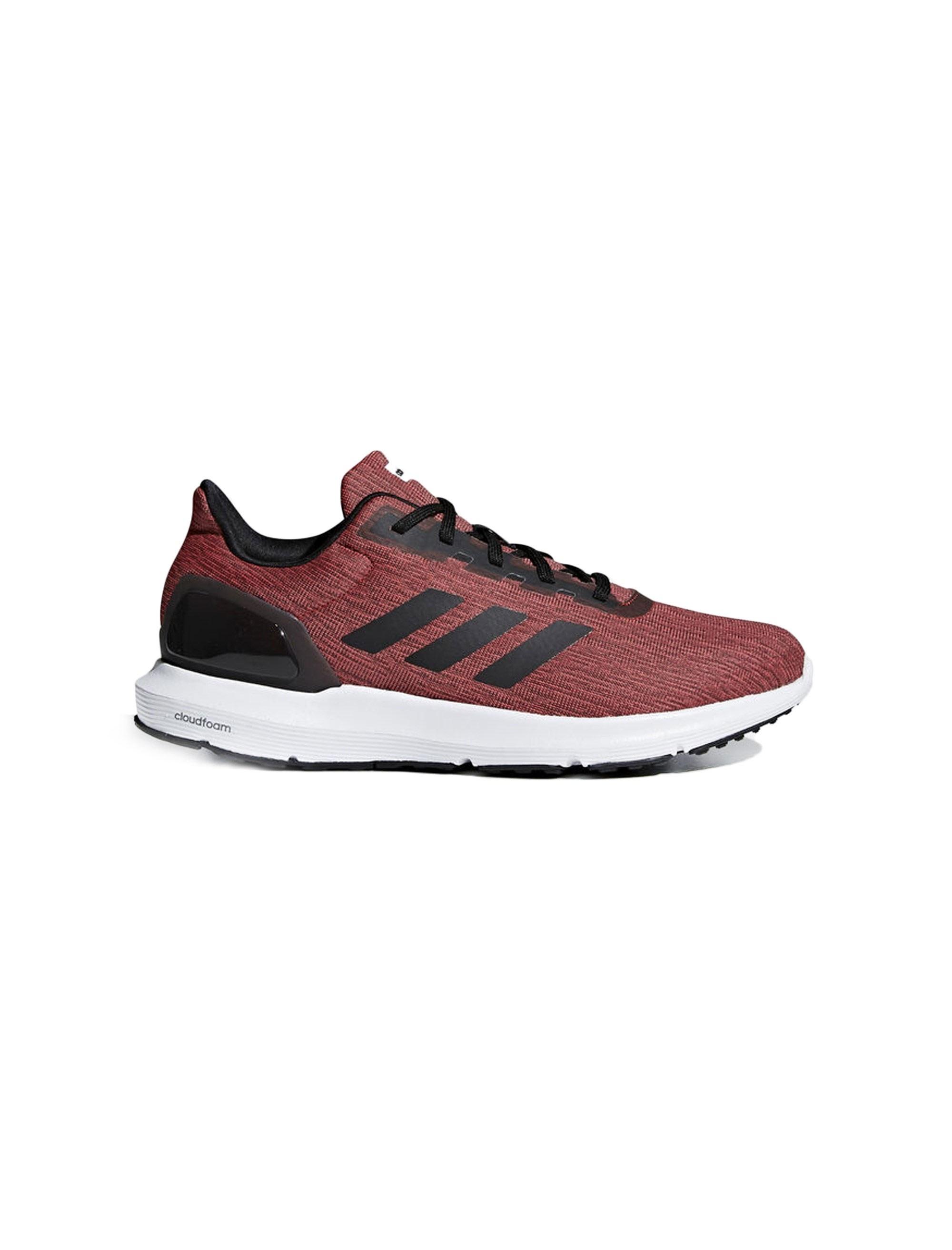 کفش مخصوص دویدن مردانه آدیداس مدل Cosmic 2