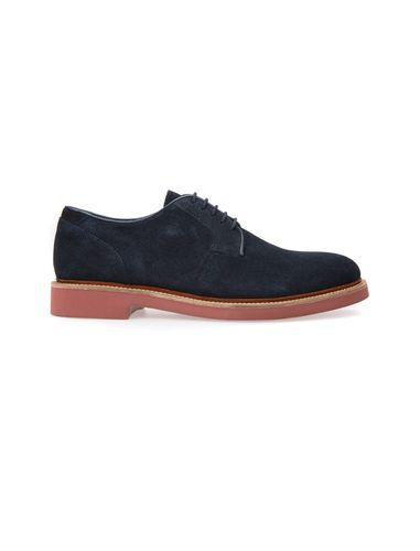 کفش جیر اداری مردانه U DAMOCLE - جی اوکس