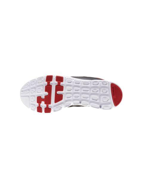 کفش تمرین بندی مردانه - مشکي - 2