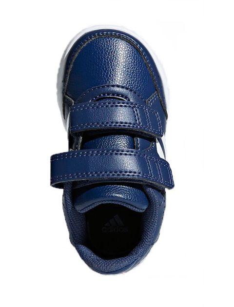 کفش تمرین چسبی پسرانه AltaSport - سرمهاي - 2