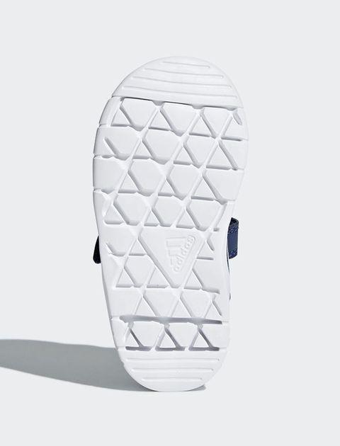 کفش تمرین چسبی پسرانه AltaSport - سرمهاي - 3