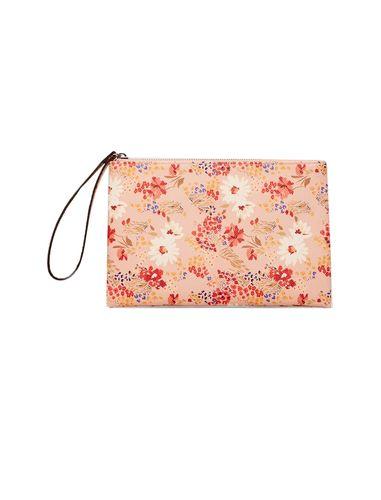 کیف دستی روزمره زنانه - مانگو