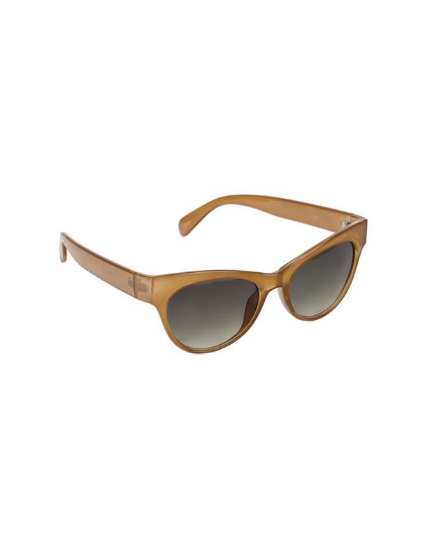 عینک آفتابی گربه ای زنانه - مانگو