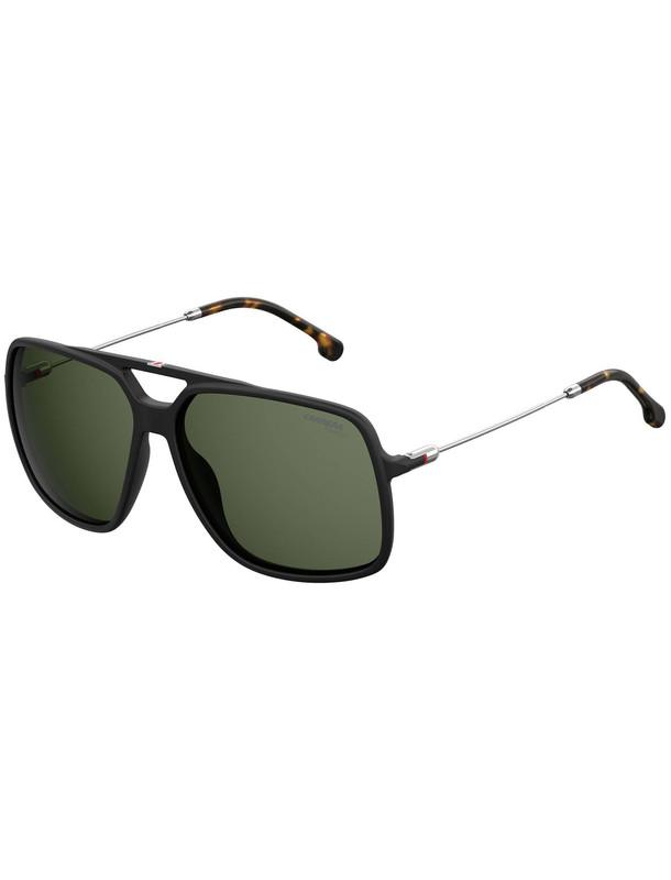 عینک آفتابی مربعی زنانه - کاررا