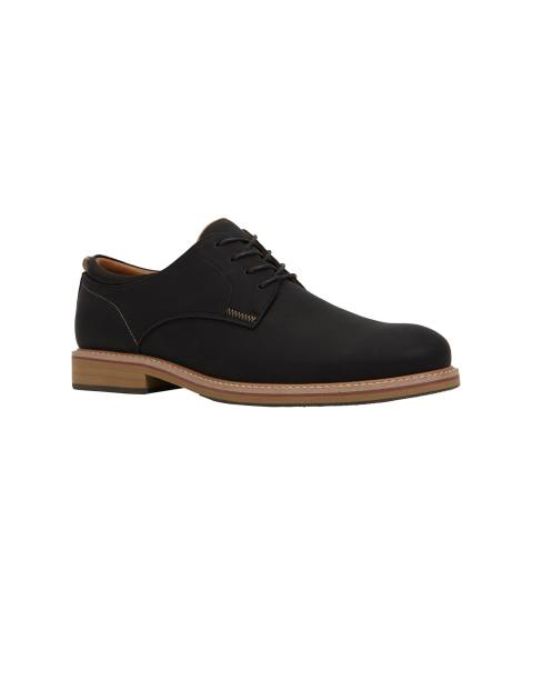 کفش اداری مردانه - کال ایت اسپرینگ - مشکي - 1