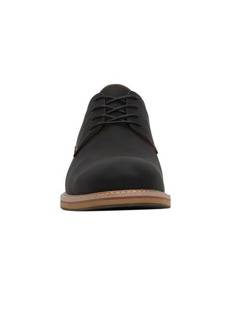 کفش اداری مردانه - کال ایت اسپرینگ - مشکي - 2