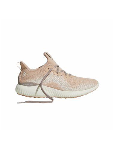 کفش مخصوص دویدن زنانه آدیداس مدل AC6916