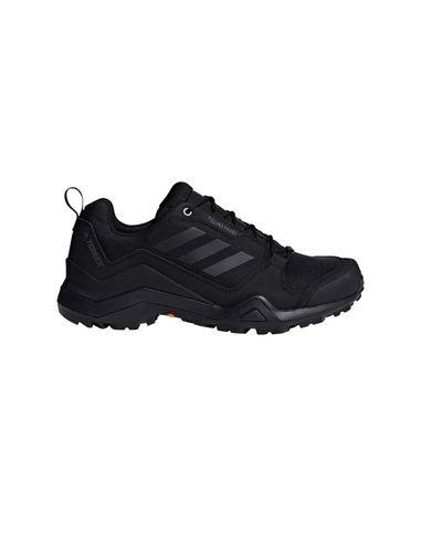 کفش مخصوص پیاده روی مردانه آدیداس مدل